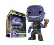 Thanos 10-inch (Эксклюзив Target) из фильма Avengers: Infinity War
