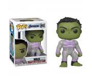 Professor Hulk (Эксклюзив GameStop) из фильма Avengers: Endgame