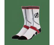 Avengers Socks Bioworld из фильма Avengers: Endgame