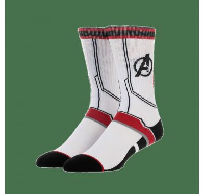 Мстители носки (Avengers Socks) из фильма Мстители: Финал