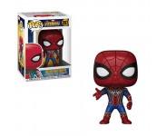 Iron Spider (preorder WALLKY) из фильма Avengers: Infinity War