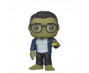 Hulk with Tacos из фильма Avengers: Endgame