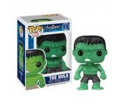 Hulk (Vaulted) из фильма Avengers