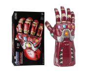 Power Gauntlet Articulated Electronic Fist Hasbro из фильма Avengers: Endgame