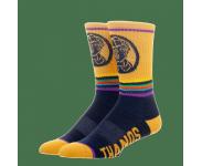 Thanos Men's Active Crew Socks из фильма Avengers: Endgame