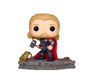 Assemble Thor 6-inch Deluxe (Эксклюзив Amazon) из фильма Avengers: Endgame