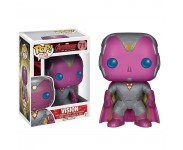 Vision (Vaulted) из фильма Avengers: Age of Ultron