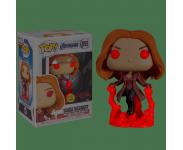 Wanda Maximoff GitD (Эксклюзив Pop In A Box) (preorder WALLKY) из фильма Avengers: Endgame 855