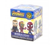 Blind Box mystery minis из фильма Avengers: Infinity War