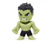 Hulk (1/12) mystery minis из фильма Avengers: Infinity War