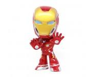 Iron Man (1/6) mystery minis из фильма Avengers: Infinity War