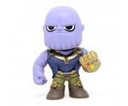 Thanos (1/6) mystery minis из фильма Avengers: Infinity War
