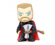 Thor (1/6) mystery minis из фильма Avengers: Infinity War