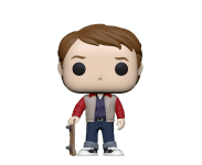 Marty McFly in 1955 Outfit из фильма Back to the Future