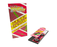 Hoverboard 1:5 Scale Replica из фильма Back to the Future