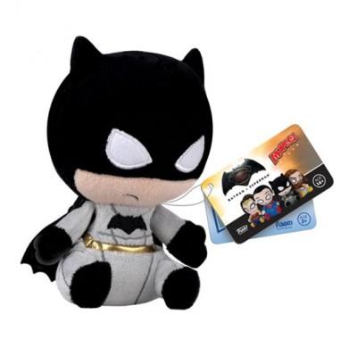 Batman Mopeez Plush из киноленты Batman v Superman: Dawn of Justice