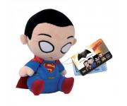 Superman Mopeez Plush из киноленты Batman v Superman: Dawn of Justice