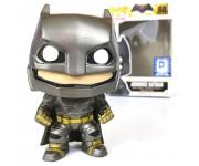 Batman Armored (Эксклюзив Legion of Collectors) из фильма Batman v Superman: Dawn of Justice
