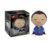 Superman Dorbz из фильма Batman v Superman: Dawn of Justice