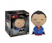 Superman Dorbz из фильма Batman v Superman: Dawn of Justice