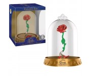 Enchanted Rose in Dome (Эксклюзив) из фильма Beauty and the Beast Disney