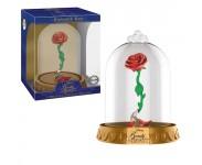 Enchanted Rose in Dome (Эксклюзив) из фильма Beauty and the Beast Disney