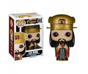 Lo Pan (Vaulted) из фильма Big Trouble in Little China