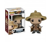 Thunder (Vaulted) из фильма Big Trouble in Little China