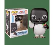 Penguin (preorder TALLKY) из фильма Billy Madison