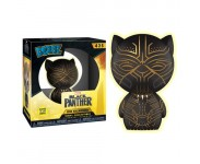 Erik Killmonger GitD Dorbz из фильма Black Panther Marvel