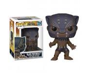 Black Panther Warrior Falls (preorder WALLKY) из фильма Black Panther Marvel