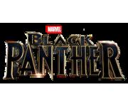 Фигурки Чёрная Пантера