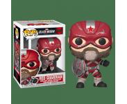 Red Guardian (preorder WALLKY) из фильма Black Widow