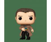 Rick Deckard из фильма Blade Runner