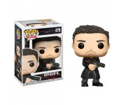Officer K (preorder TALLKY) из фильма Blade Runner 2049