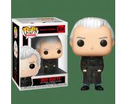Roy Batty из фильма Blade Runner 1034