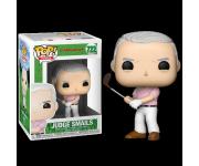 Judge Smails (preorder WALLKY P) из фильма Caddyshack