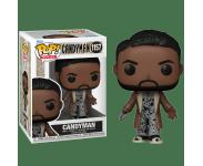 Candyman (preorder WALLKY) из фильма Candyman (2021) 1157