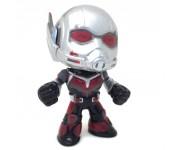 Ant-Man (1/12) minis из киноленты Captain America: Civil War