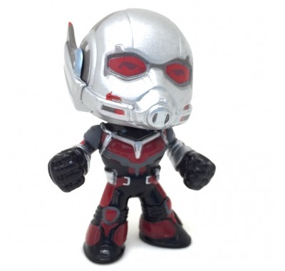 Ant-Man (1/12) minis из киноленты Captain America: Civil War