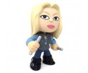 Agent 13 (1/12) mystery minis из фильма Captain America: Civil War