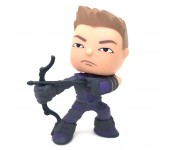 Hawkeye (1/12) minis из киноленты Captain America: Civil War