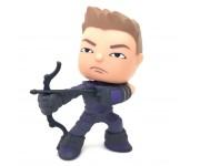 Hawkeye (1/12) minis из киноленты Captain America: Civil War