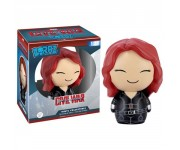 Black Widow Dorbz из фильма Captain America: Civil War