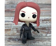 Black Widow БЕЗ КОРОБКИ (Vaulted) из фильма Captain America: The Winter Soldier