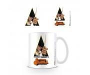 Dagger Mug из фильма Clockwork Orange