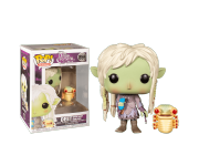 Deet (PREORDER ZS) из сериала Dark Crystal: Age of Resistance
