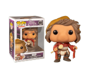 Hup (PREORDER RUS) из сериала Dark Crystal: Age of Resistance
