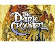 Фигурки Тёмный кристалл