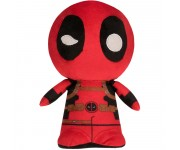 Deadpool SuperCute Plush из комиксов Deadpool